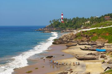 Goa  Beach Vacation 1N Only@5999 INR | Call 9818705209|TriFete Holidays Pvt. Ltd, Versova Mumbai