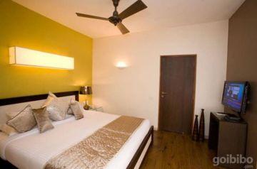 Enjoy a Luxury 4 Star Hotel Stay In Goa 7N Only @30999 INR   Call 9818705209 TriFete Holidays Pvt. Ltd, Versova Mumbai