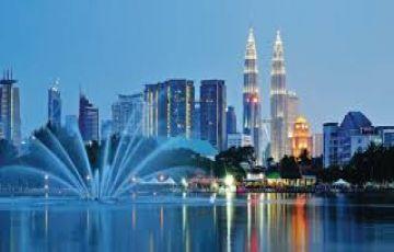 MALAYSIA DELIGHT
