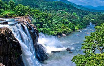 Divine Rishikesh Tour Package From Chandigarh