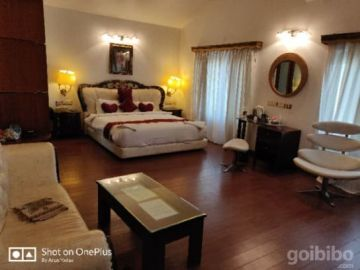 Goa - Evoke Lifestyle 2N Only @7999 Per Person| call on 9818704762 |Trifete Holidays Pvt Ltd.