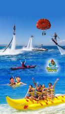 8 Night-Great Goa Gateway Only @34999 Per Person| call on 9818704762 |Trifete Holidays Pvt Ltd.