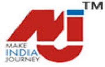 Bangkok Pattaya Tour Package by Make India Journey