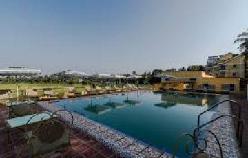Goa Splendid Tour Package 6N Only@24999 INR Full Maza | Book Now 9818705209 | TriFete Holidays Pvt. Ltd, Versova Mumbai