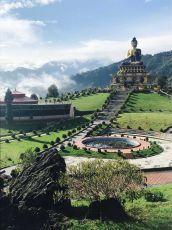 Best Sikkim / Darjeeling