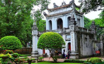 Wondrous Vietnam Tour Package