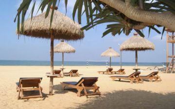 05 Days Sri Lanka Tour Package