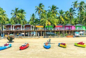 Goa BACHELORS FUN IN GOA  9984414265
