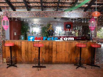 A Goa Tour Full of Fun n Frolic 7 Night Only @31999 INR | Call 9818705209|TriFete Holidays Pvt. Ltd, Versova Mumbai