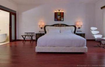 Scenic Beauty Goa 1 Night Only @5499 INR   Call 9818705209 TriFete Holidays Pvt. Ltd, Versova Mumbai