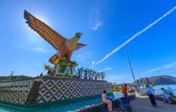 malaysia Tour Package 30% Off Call +918072595319