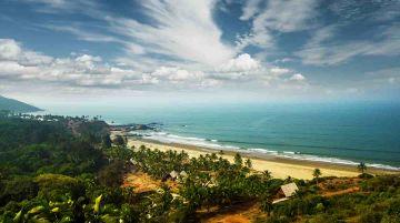 Goa- Evoke Lifestyle
