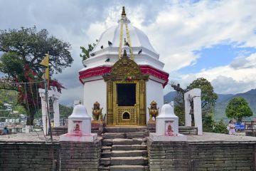 Nepal Best Tour