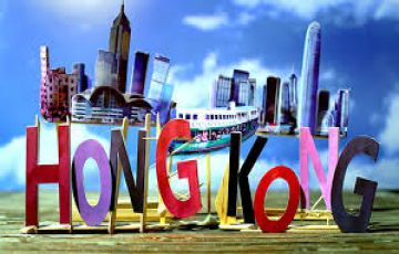 trip on Hong Kong  tour package  30% Off Call +918072595319