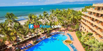 Resort Apartment North Goa - Baga Beach 2N@9999 INR | Call 9818705209|TriFete Holidays Pvt. Ltd, Versova Mumbai