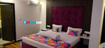 Alluring Goa Tour 2 Night Only @9999 INR   Call 9818705209 TriFete Holidays Pvt. Ltd, Versova Mumbai
