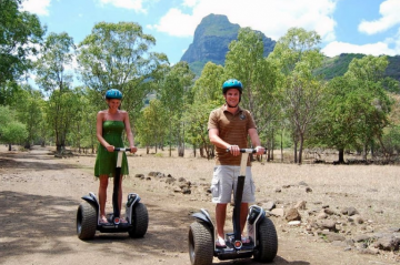 Best Mauritius Honeymoon Tour Packages Be Lost in Paradise