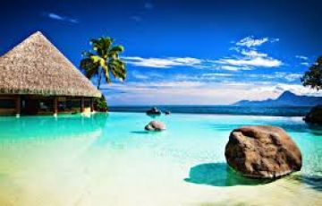 Best Selling And Cheap Andaman Package