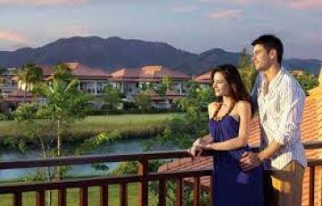 kochi honeymoon Tour Package 28% off +918072595319