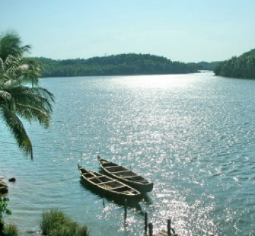 Rameshwaran To Tiruvannamalai Holy Package For 2 NIghts/3 Days
