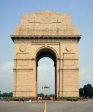 07 Night / 08 DaysHimachal Tour Package with Delhi & Agra