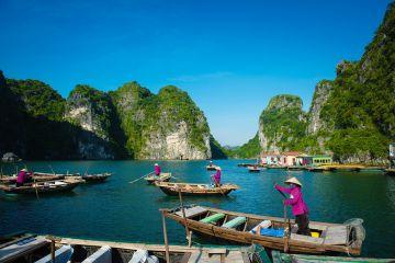 Inclusive Best Vietnam in Twin cities