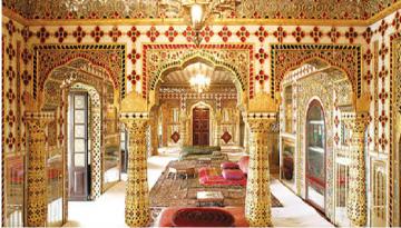 Rajasthan Marwar