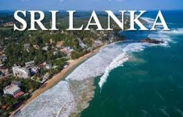 Sri Lanka Holidays Kandy,Nuwara Eliya & Bentota