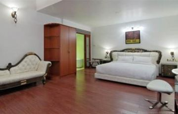 Goa Luxury Hotel Trip 2 Night Only @9999 INR | Call 9818705209|TriFete Holidays Pvt. Ltd, Versova Mumbai