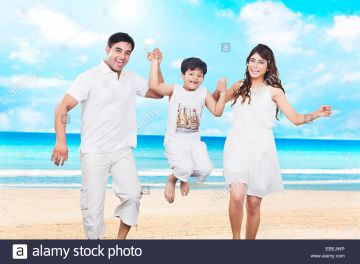 Family Super Deluxe Package 1 night Only @5999 INR | Call 9818705209|TriFete Holidays Pvt. Ltd, Versova Mumbai