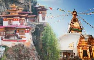 Honeymoon in Nepal -Call 8072595319