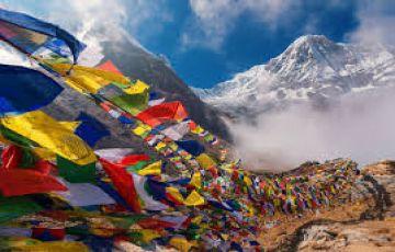 Kathmandu Tour call 8072595319
