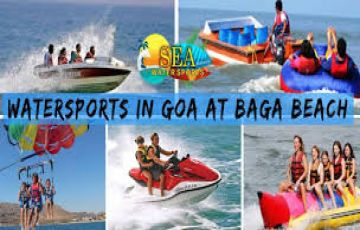 NEW YEAR CALIBRATIONS IN GOA