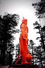 Simla Manali Trip by Atithi on trip