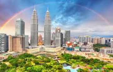 Iconic Singapore malaysia   Tour Package @ call 8072595319