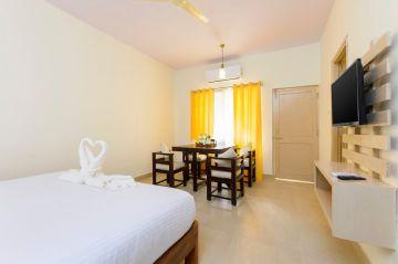 Weekend Escape Goa 1N@5999 INR | Call 9818705209|TriFete Holidays Pvt. Ltd, Versova Mumbai