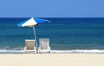Goa tour offer @ 6750 per person call on 7004197928