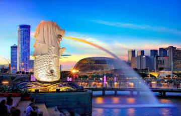 Simply Tour  Singapore malaysia  @ call 8072595319
