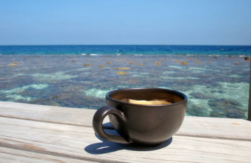 Best Maldives Honeymoon Packages