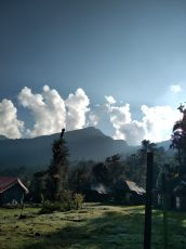 Chopta tour package 2 nights and 3 days