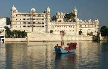 Gujarat Package 09 Night 10 Days
