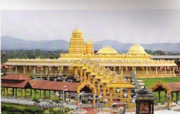 Charming Udaipur
