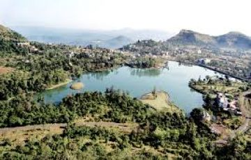 Mount Abu Tour Package 1N/2D