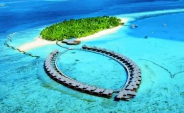 Best Maldives