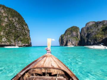 Luxurious Phuket