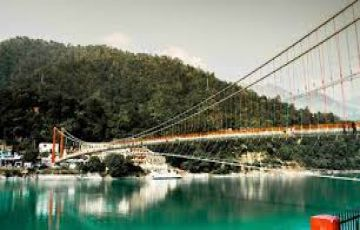 mussoorie Auli dehradun Tour Package 04 Night 05 Days