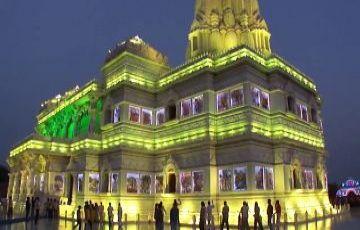 Uttarakhand Package 9984414265