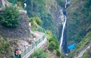 Charming Himachal Tour