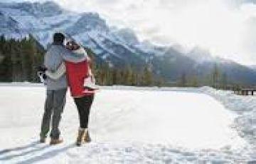Mystic Manali Honeymoon tour