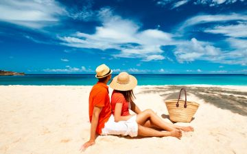 ECONOMY PACKAGE OF GOA  @6900/- CALL ON 7004197928